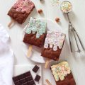 Brownie Pops