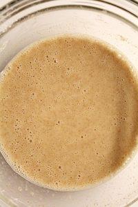 french toast composto