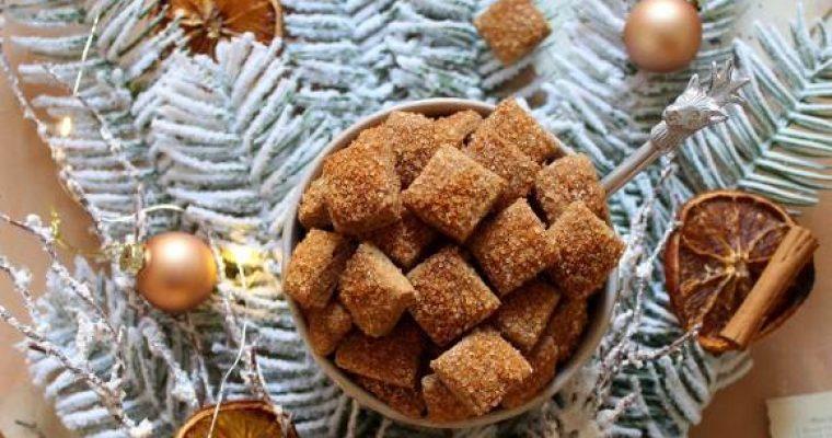 Cereali alla Cannella vegan Homemade