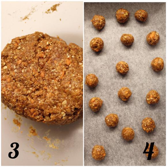 Oatmeal cereali morbidi preparazione